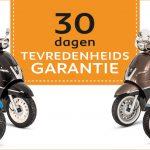 Peugeot-django-30dagen-actie