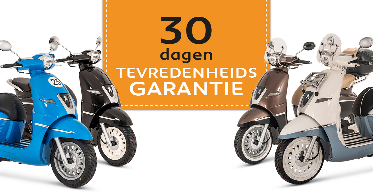 Peugeot-django-30dagen-1200x628-1