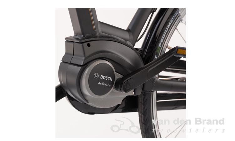 Sparta-M7B-bosch-middenmotor-2018
