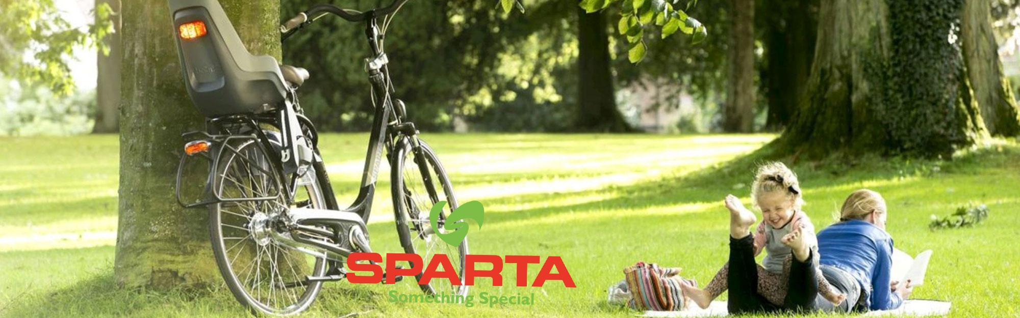 Sparta-Slide-2018-2000x625