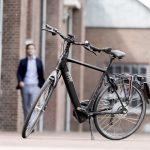 speedbike-sparta-Espeed fietshelm