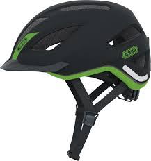 helm-speedbike
