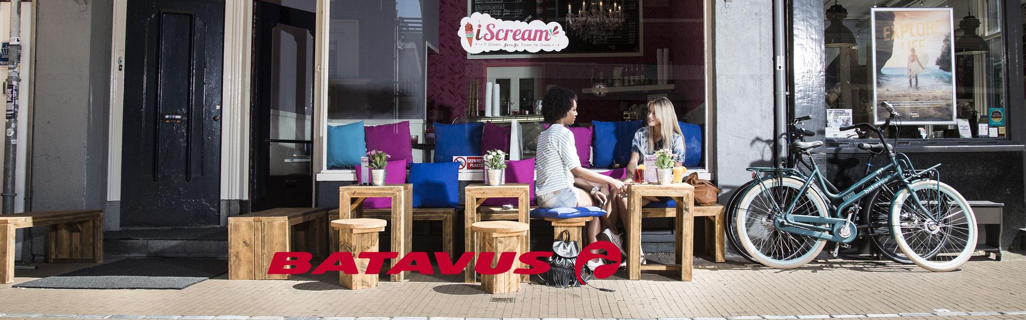 slide-website-2018 batavus 2000x625