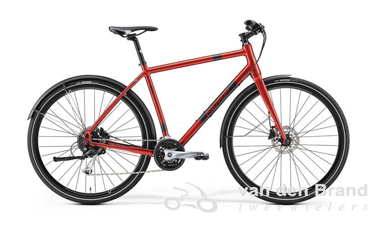 Crossway-Urban-100-rood