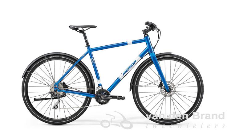 Crossway-Urban-500-blauw