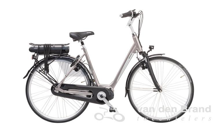 M7S-500wh-dames-recht-grey-