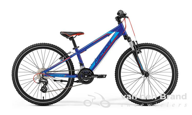 Matts-24-blauw