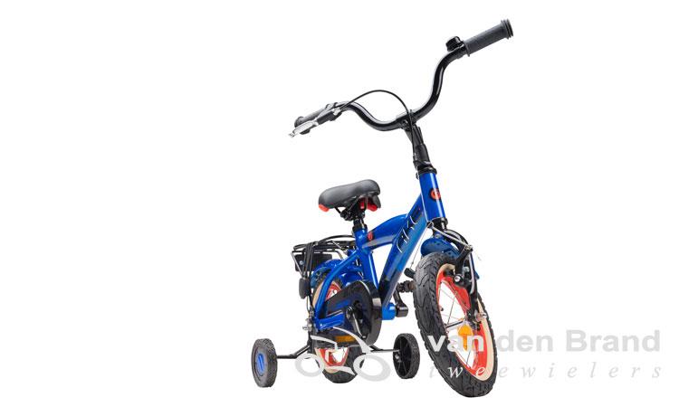 Snake-12-blauw-blauw-schuin