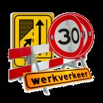 werk_in_uitvoering_scheldeweg