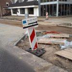 Bereikbaar asfalteren