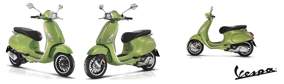 vespa-sprint-verde-groen-aanbieding