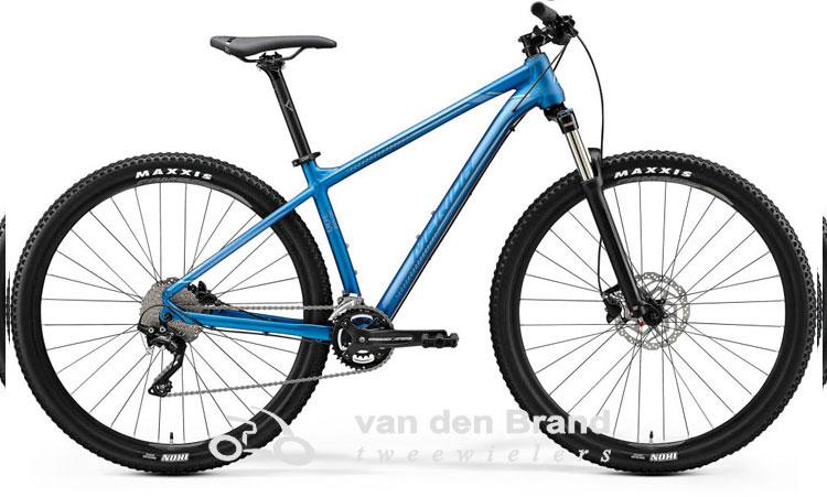 Big-Nine-300-blauw