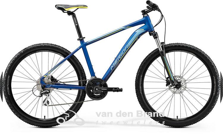 Big-seven-20-blauw