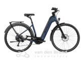 Chenoa-Bosch-CX-Uni-blauw