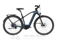 Chenoa-Bosch-CX-heren-blauw