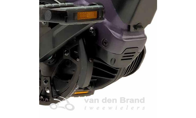 D-Burst-M8TB-Smart-motor