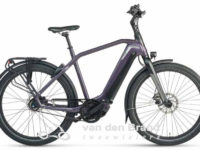 D-Burst-M8Tb- Smart purple-mat-her