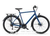 Dinsdag-Sport30-groenblauw
