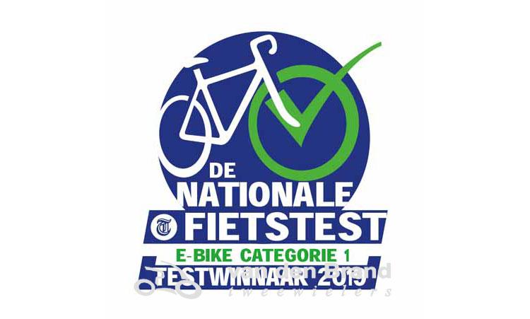 F8e-nationale-fietstest