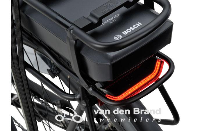 Finez-E-go-Sport-Batterij
