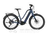 Kagu-Bosch-CX-blauw