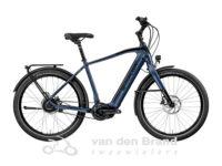 Kagu-Bosch-CX-heren-blauw