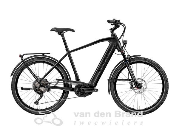 agu-Bosch-CX-heren-zwart