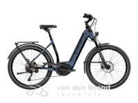 Kagu-Bosch-Uni-blauw