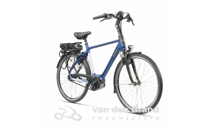 M8b-Excl-heren-blauw