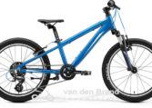 Matts-20-jongens-blauw