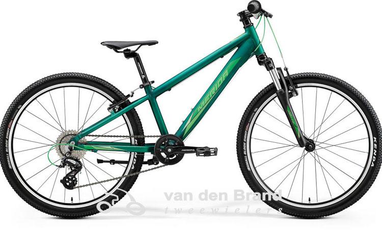 Matts-24-Jongens-groen