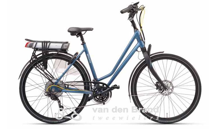 R20i-dames-blauw