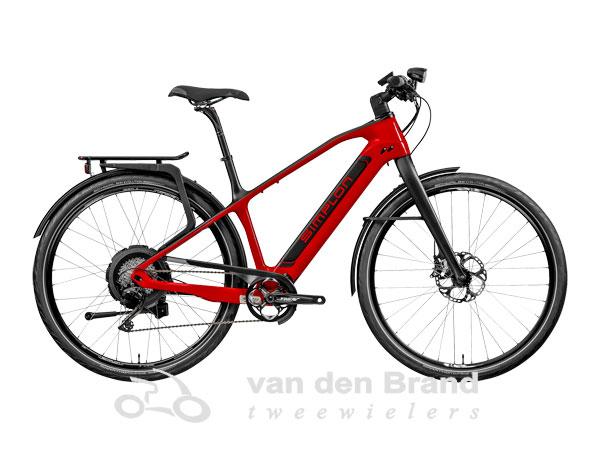 Silkcarbon-Neodrives-rood