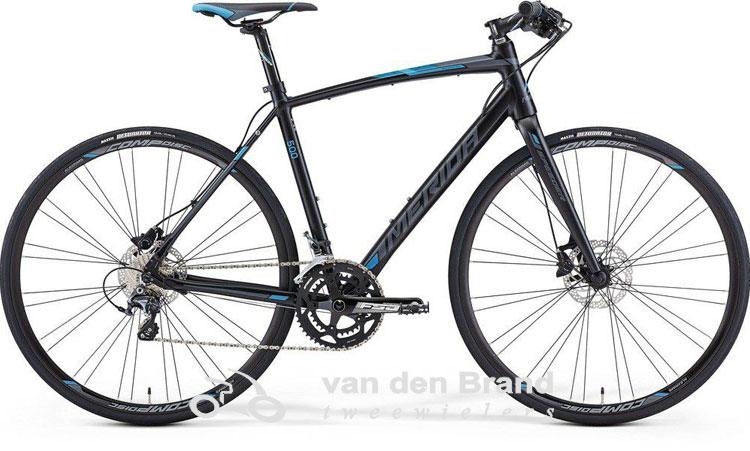 Speerder-500-matzwart-blauw