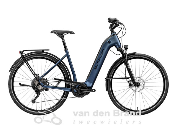 Spotlight-Bosch-CX-blauw