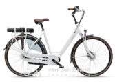 Wayz-E-go-Deluxe-500wh-wit