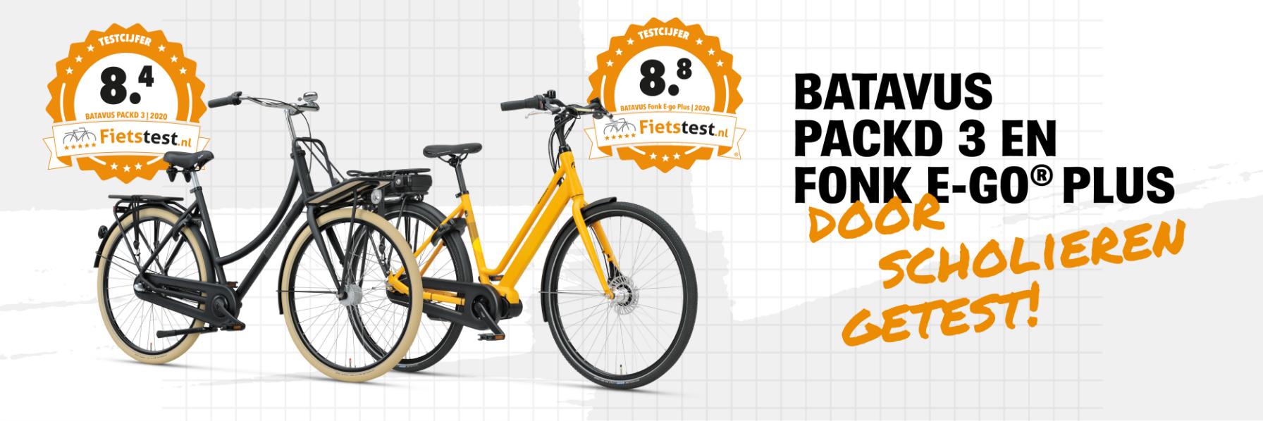 slide-Batavus-fietstest